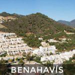 Benahavís
