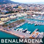 Bealmádena Properties