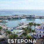 Estepona Properties
