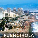 Fuengirola Properties