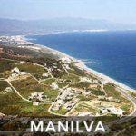 Manilva Properties