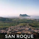 San Roque Properties